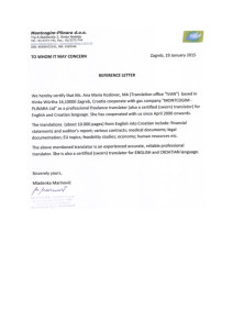 Reference letter_MCP 2015